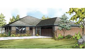 Prairie Style House Design by Prairie Style Home Plans Excellent 7 Muddy River Design Prairie