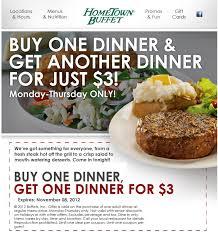 hometown buffet bogo 3 buffet printable coupon http takecoupons