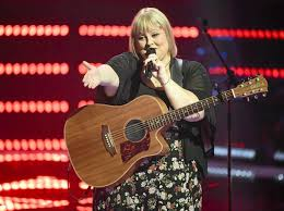 ex toowoomba country singer u0027s tv debut on the voice chronicle