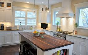 walnut kitchen island black walnut colored kitchen countertops outofhome