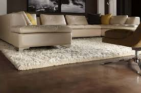 creative accents rugs edward s home furnishings of suttons bay carpet flooring