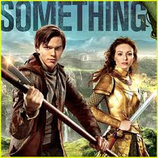 jack the giant killer movie poster nicholas hoult new u0027jack the giant slayer u0027 tv spot eleanor