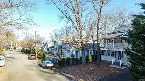 Home In Brooklyn Sa D by Rehoboth Beach De Real Estate Rehoboth Beach Homes For Sale