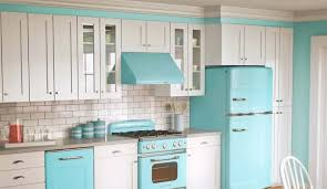 Kitchen Types by 4 Types Of Chimneys For Your Modular Kitchen Homeonline