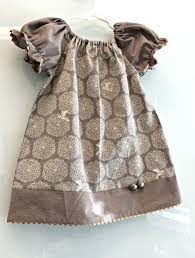 free toddler peasant dress pattern the stitching scientist