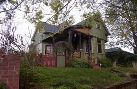 queen anne victorian house miller 1899 5 1899 queen anne victorian whole house residential