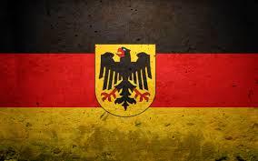 Cool Flags German Flag Wallpaper 2560x1600 Id 23278 Wallpapervortex Com