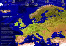 Map Of Europe Game by Eoedu Teacher U0027s Corner The European Union A Novel Perspective