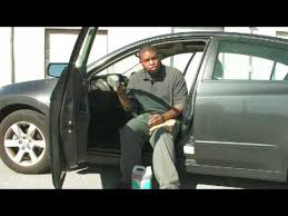 How To Clean Velvet Upholstery Car Cleaning Tips How To Clean The Velour Interior Of A Car