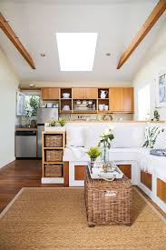 Tiny Home Tour 146 Best Small Space Decor Ideas Small But Fierce Images On