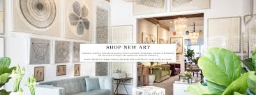 european home decor stores wall decor framed art prints natural curiosities los angeles