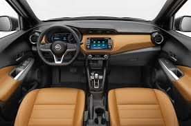 nissan altima 2016 price in bahrain nissan kicks revealed will be sold in more than 80 countries