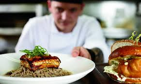sous chef cuisine choose from three top restaurants in vancouver rvwest