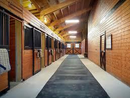 home design metal barns prices 40x60 pole barn post frame