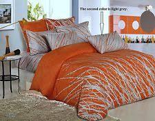 tree bedding ebay