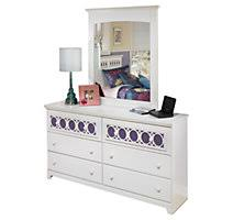 Zayley Full Bookcase Bed Zayley Twin Bookcase Bed Ashley Furniture Homestore