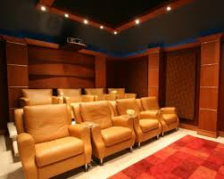 Interior Design Home Theater Home Theater Design Dallas Tryonshorts With Picture Of Simple Home