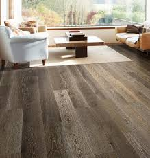 Trendy Laminate Flooring Hardwood Flooring Engineered Wood Flooring Buy Solid Hardwood Floors