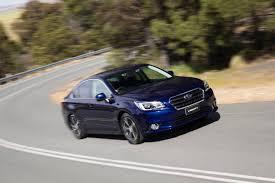 subaru liberty 2017 2016 subaru liberty 2 5i premium review practical motoring