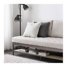 ekebol sofa for sale ekebol trivietė sofa ikea