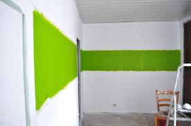 chambre verte et blanche chambre verte et blanche avec chambre vert anis et gris et 2