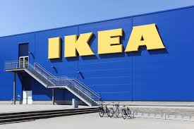 ikea how to pronounce ikea uk at 30 spreading democratic values through the medium of