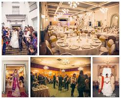 wedding receptions near me leicester wedding venues wedding venues in leicester and
