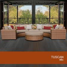 Curved Sectional Patio Furniture - furniture folding rocking chair by ebay patio furniture for patio