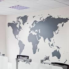 kings home decor 28 images cheap home decor no home king size world map glass door sticker bedroom living room art