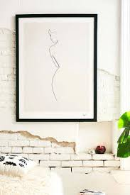 wall ideas wall painting ideas for office wall decorations
