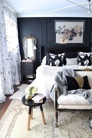black bedroom decor black bedroom decor pinterest spurinteractive com