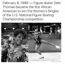 Figure Skating Memes - 25 best memes about figure skating figure skating memes