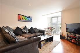 1 Bedroom Flat To Rent In Wandsworth 1 Bedroom Flat To Let In Wandsworth Road Battersea London Sw8