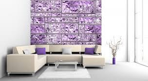 wohnzimmer ideen wandgestaltung lila wohndesign 2017 interessant coole dekoration wohnzimmer ideen