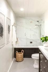 budget bathroom remodels hgtv lovely remodel idea breathingdeeply