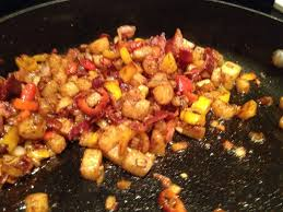 Home Fries by Jicama Home Fries Skinny On Low Carb