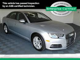 used audi a4 for sale in columbus oh edmunds