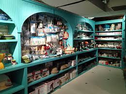 kitchen store design whisk kitchen shop new york retail design blog
