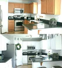 clear coat for cabinets best clear coat for painted kitchen cabinets clear coat for cabinets