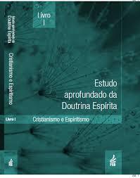 Amado Livros em PDFFederação Espírita Brasileira #GO68