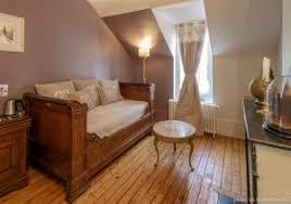 chambre d h es royan chambres d hotes royan 42759 chambre d h tes nancras 6 personnes