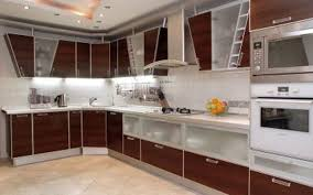Planning Kitchen Cabinets Kitchen Kitchen Design Ideas B Q Awesome Kitchen Remodel Planner