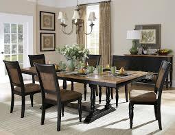 dining room set for 2 alliancemv com