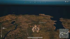 is pubg worth it playerunknown s battlegrounds pubg pc review not perfect but