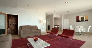 hotels in san jose ca hilton san jose u2013 home