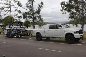 badass trucks us aussies have nice trucks and boats as well trucks