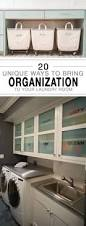 252 best organize it images on pinterest storage ideas home