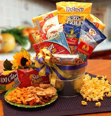 snack basket healthy snacks gift basket kremp