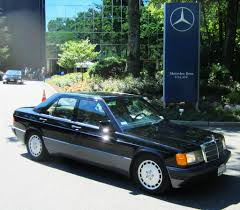 pictures from mercedes benz u201cjune jamboree u201d car show montvale nj