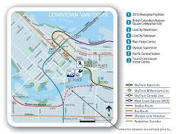 Vancouver Skytrain Map Vancouver U2013 Loud Murmurs